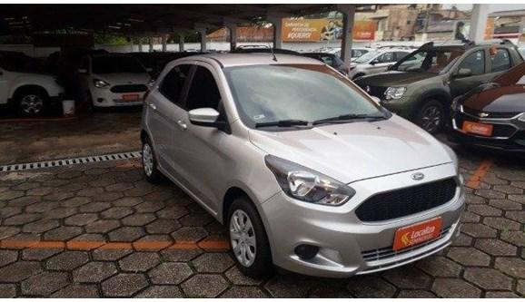 //www.autoline.com.br/carro/ford/ka-10-s-12v-flex-4p-manual/2018/ananindeua-pa/10005888