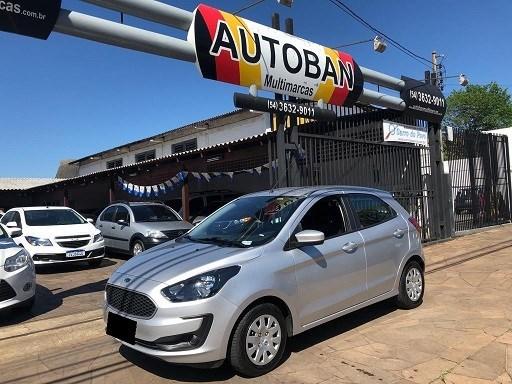//www.autoline.com.br/carro/ford/ka-10-se-12v-flex-4p-manual/2019/passo-fundo-rs/10155170