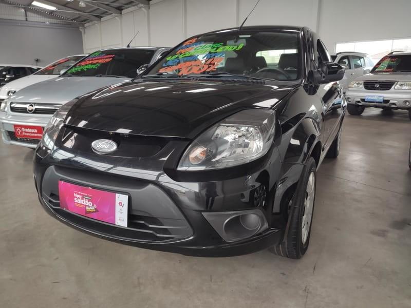 //www.autoline.com.br/carro/ford/ka-10-s-8v-flex-2p-manual/2013/guarapuava-pr/10418935