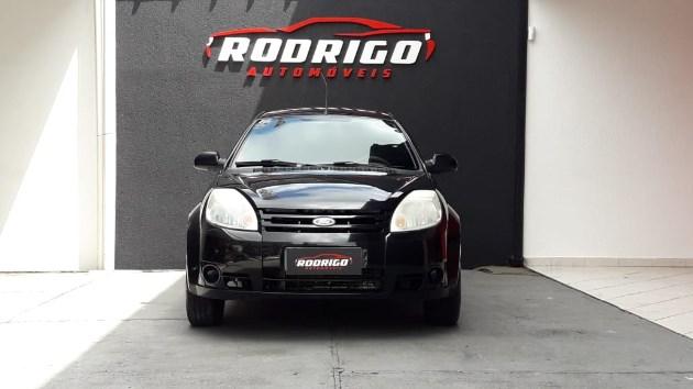 //www.autoline.com.br/carro/ford/ka-10-8v-flex-2p-manual/2011/taubate-sp/10577315