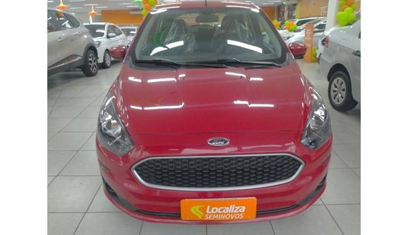 //www.autoline.com.br/carro/ford/ka-10-se-12v-flex-4p-manual/2019/caruaru-pe/10899699