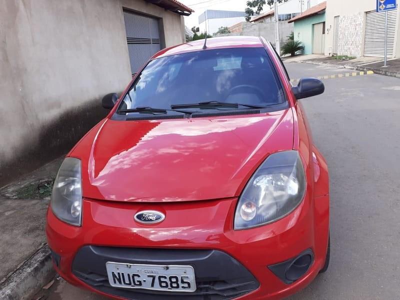 //www.autoline.com.br/carro/ford/ka-10-8v-flex-2p-manual/2012/agua-boa-mt/10999818