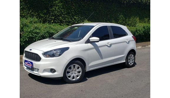 //www.autoline.com.br/carro/ford/ka-10-se-12v-flex-4p-manual/2018/sao-paulo-sp/11067397
