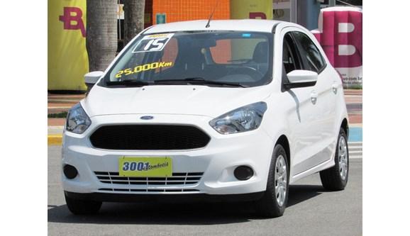 //www.autoline.com.br/carro/ford/ka-10-se-12v-flex-4p-manual/2015/santo-andre-sp/11197579