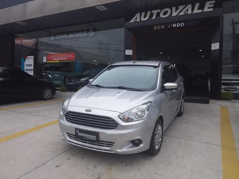 //www.autoline.com.br/carro/ford/ka-15-se-16v-flex-4p-manual/2016/mogi-das-cruzes-sp/11356197