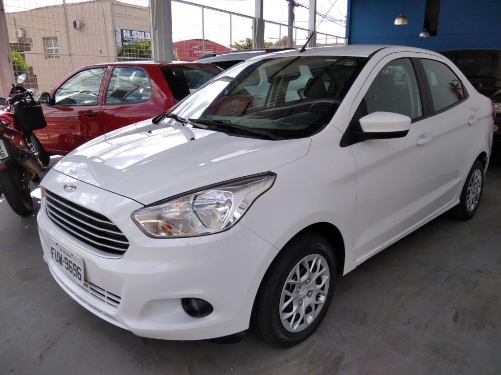 //www.autoline.com.br/carro/ford/ka-10-se-12v-flex-4p-manual/2017/ribeirao-preto-sp/11404908
