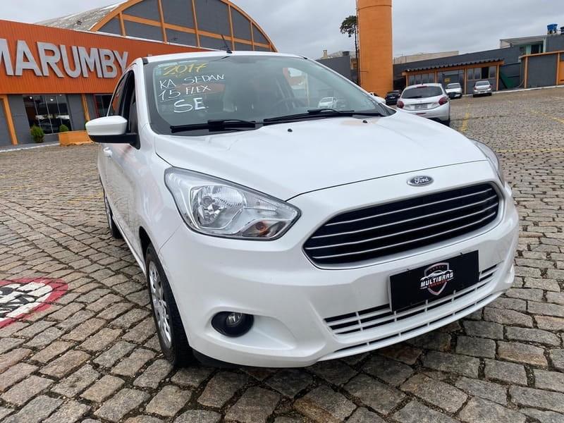 //www.autoline.com.br/carro/ford/ka-15-se-16v-flex-4p-manual/2017/curitiba-pr/11499646