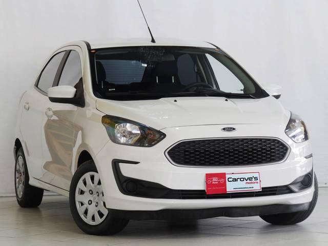 //www.autoline.com.br/carro/ford/ka-10-se-12v-flex-4p-manual/2019/sao-paulo-sp/11681301