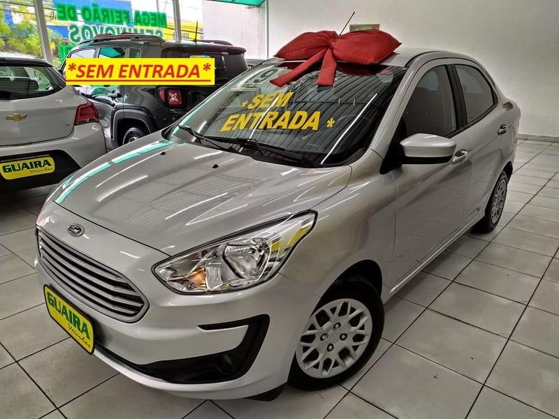 //www.autoline.com.br/carro/ford/ka-15-se-12v-flex-4p-manual/2019/sao-paulo-sp/11783587