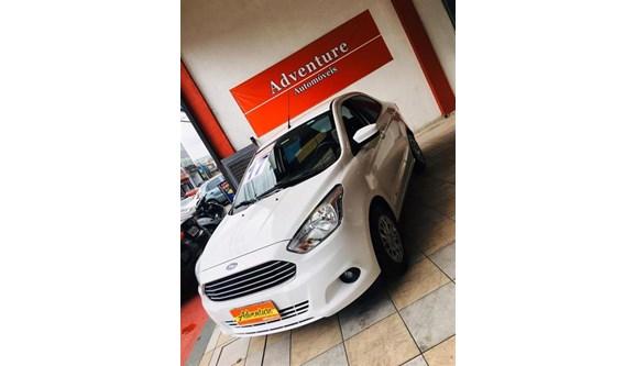 //www.autoline.com.br/carro/ford/ka-15-se-16v-flex-4p-manual/2017/sao-paulo-sp/11800887