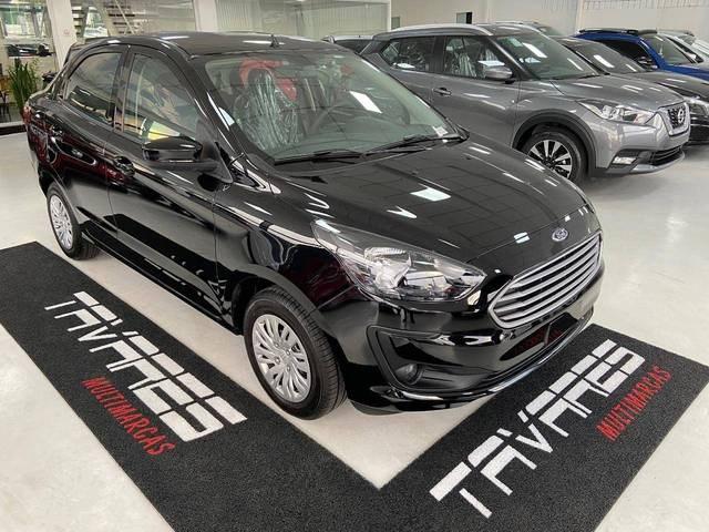 //www.autoline.com.br/carro/ford/ka-10-se-plus-12v-flex-4p-manual/2020/sao-paulo-sp/11848086