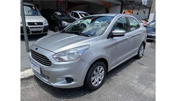 //www.autoline.com.br/carro/ford/ka-15-se-plus-16v-flex-4p-manual/2015/sao-paulo-sp/11901021