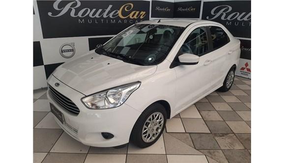 //www.autoline.com.br/carro/ford/ka-10-se-plus-12v-flex-4p-manual/2018/sao-paulo-sp/11922563