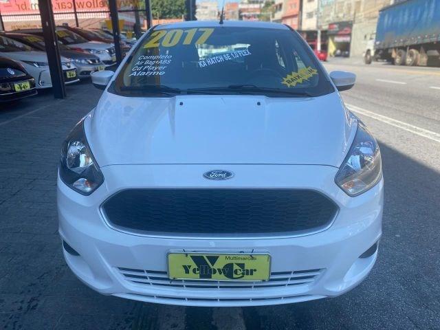 //www.autoline.com.br/carro/ford/ka-10-se-12v-flex-4p-manual/2017/sao-paulo-sp/12024775