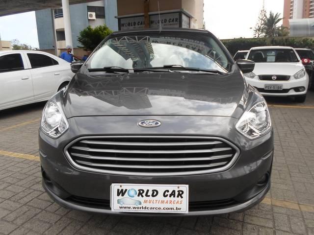 //www.autoline.com.br/carro/ford/ka-15-se-12v-flex-4p-automatico/2019/fortaleza-ce/12026214