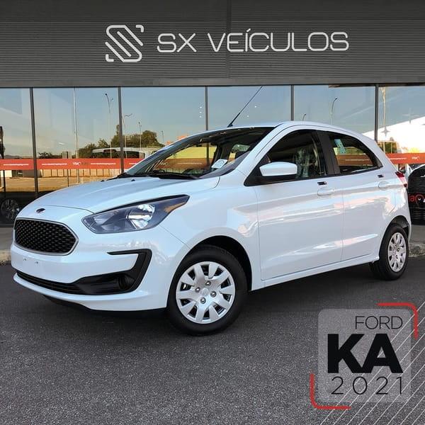 //www.autoline.com.br/carro/ford/ka-10-se-12v-flex-4p-manual/2021/taubate-sp/12027610