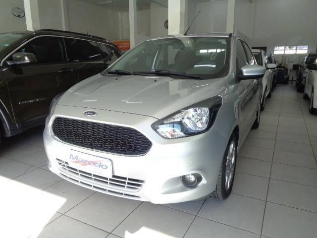 //www.autoline.com.br/carro/ford/ka-10-se-12v-flex-4p-manual/2015/criciuma-sc/12036083