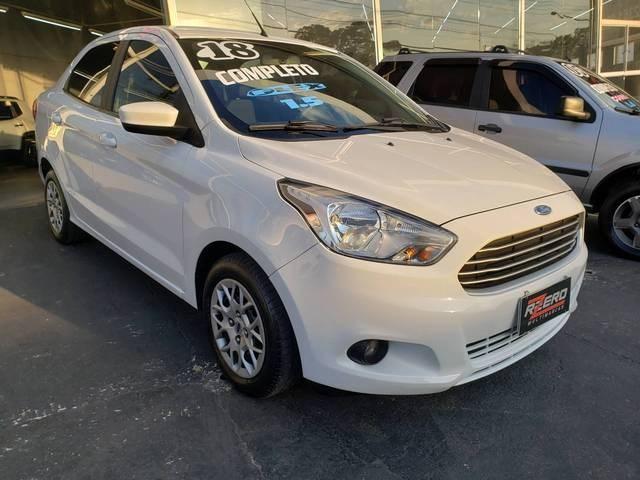 //www.autoline.com.br/carro/ford/ka-15-se-16v-flex-4p-manual/2018/sao-paulo-sp/12064867