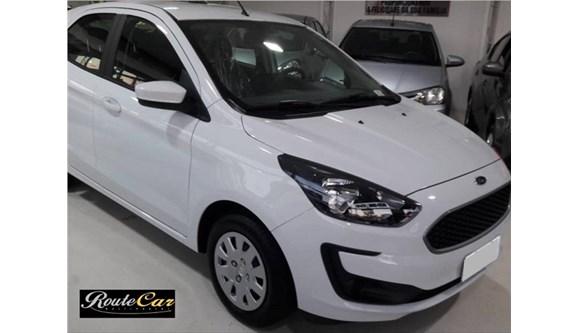 //www.autoline.com.br/carro/ford/ka-10-se-plus-12v-flex-4p-manual/2021/sao-paulo-sp/12075880