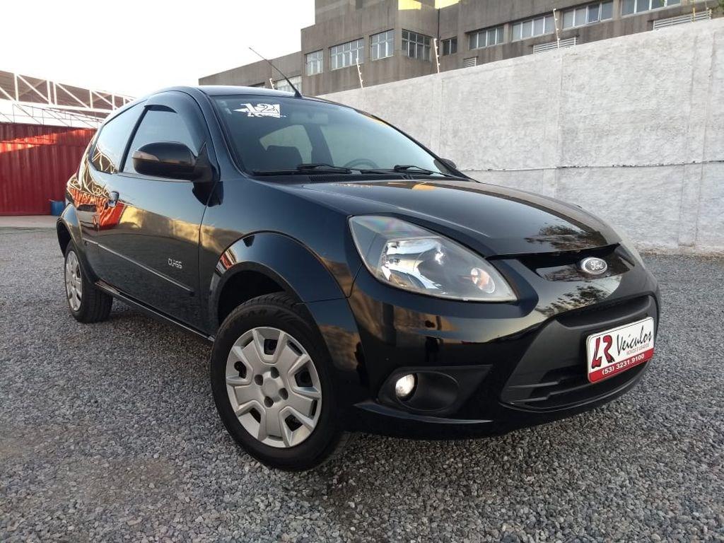 //www.autoline.com.br/carro/ford/ka-10-8v-flex-2p-manual/2012/rio-grande-rs/12103524