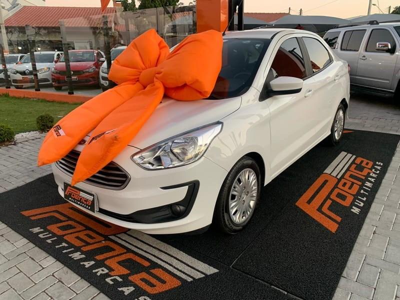 //www.autoline.com.br/carro/ford/ka-15-se-12v-flex-4p-automatico/2019/curitiba-pr/12117771