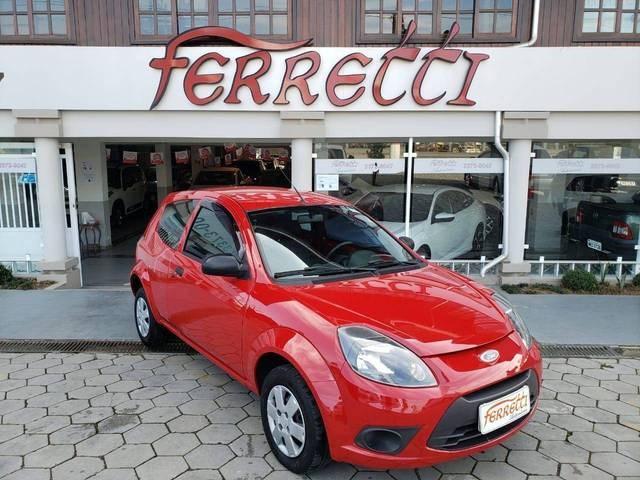 //www.autoline.com.br/carro/ford/ka-10-8v-flex-2p-manual/2012/guaramirim-sc/12124557