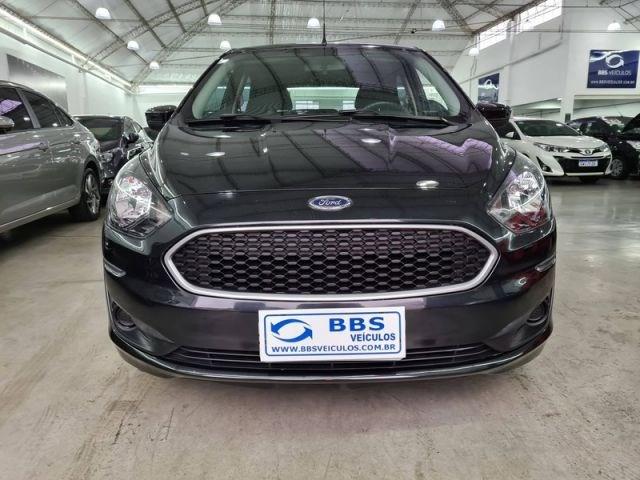 //www.autoline.com.br/carro/ford/ka-10-se-12v-flex-4p-manual/2019/sao-paulo-sp/12154329
