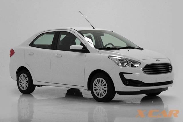 //www.autoline.com.br/carro/ford/ka-15-se-plus-12v-flex-4p-automatico/2019/sao-paulo-sp/12196545