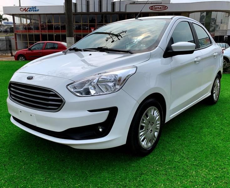 //www.autoline.com.br/carro/ford/ka-15-se-12v-flex-4p-automatico/2019/fraiburgo-sc/12311089