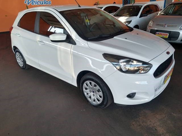 //www.autoline.com.br/carro/ford/ka-10-se-12v-flex-4p-manual/2016/santa-helena-de-goias-go/12316152