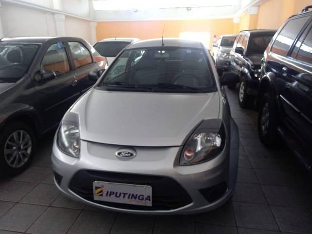 //www.autoline.com.br/carro/ford/ka-10-8v-flex-2p-manual/2012/recife-pe/12359035