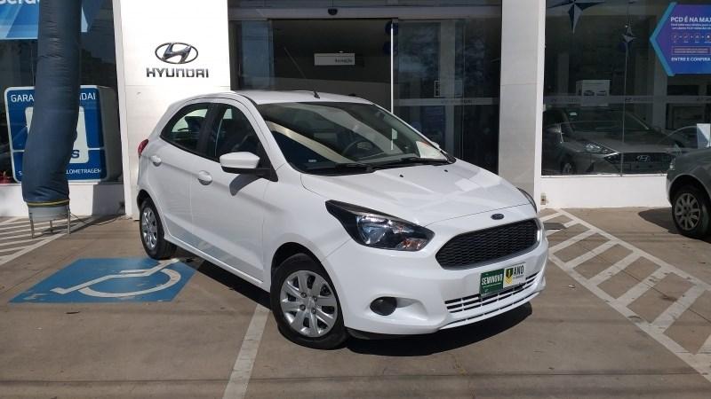 //www.autoline.com.br/carro/ford/ka-10-se-12v-flex-4p-manual/2017/sao-paulo-sp/12380256
