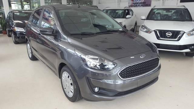 //www.autoline.com.br/carro/ford/ka-10-se-plus-12v-flex-4p-manual/2021/sao-paulo-sp/12381409