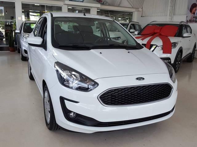 //www.autoline.com.br/carro/ford/ka-15-se-plus-12v-flex-4p-manual/2021/sao-paulo-sp/12381506