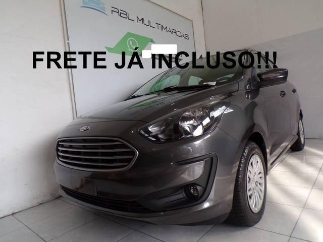 //www.autoline.com.br/carro/ford/ka-10-se-12v-flex-4p-manual/2021/sao-paulo-sp/12387000