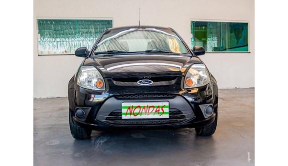 //www.autoline.com.br/carro/ford/ka-10-8v-flex-2p-manual/2012/carapicuiba-sp/12387093