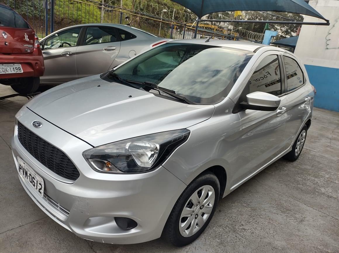 //www.autoline.com.br/carro/ford/ka-10-se-plus-12v-flex-4p-manual/2015/sao-paulo-sp/12409989