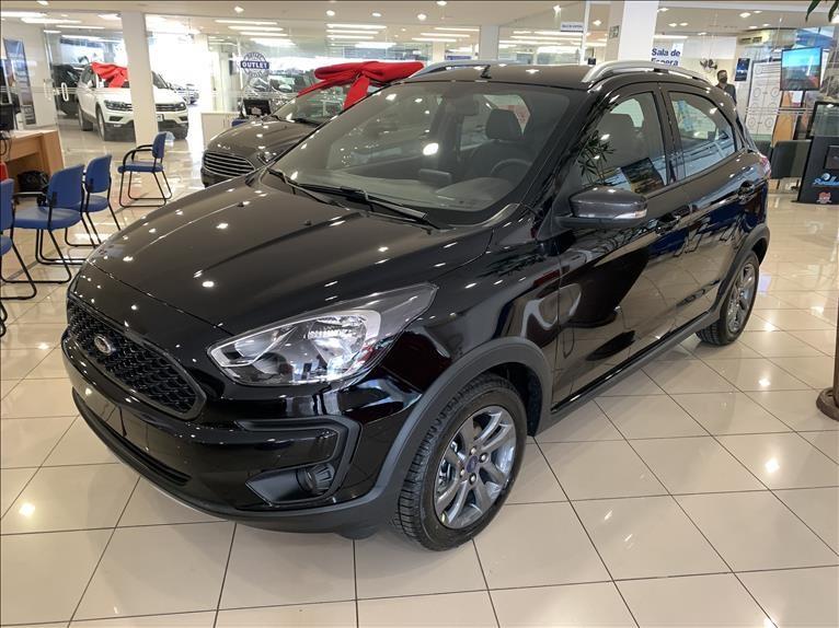 //www.autoline.com.br/carro/ford/ka-10-freestyle-12v-flex-4p-manual/2021/sao-paulo-sp/12419997