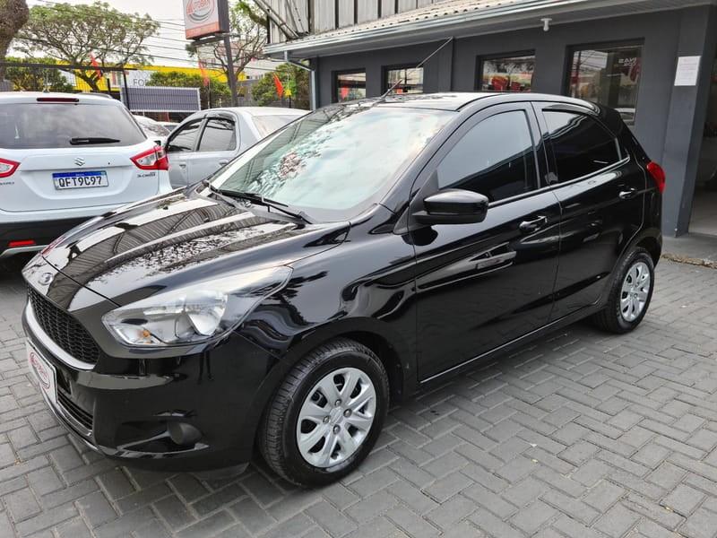 //www.autoline.com.br/carro/ford/ka-15-n-vct-se-16v-flex-4p-manual/2015/curitiba-pr/12437149