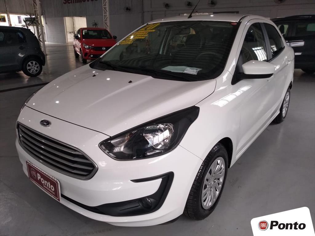 //www.autoline.com.br/carro/ford/ka-15-se-plus-12v-flex-4p-manual/2020/sao-paulo-sp/12447390