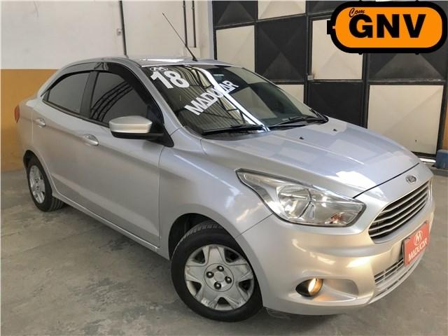//www.autoline.com.br/carro/ford/ka-15-se-16v-flex-4p-manual/2018/rio-de-janeiro-rj/12468969