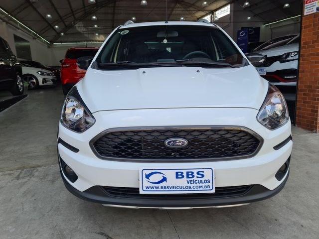 //www.autoline.com.br/carro/ford/ka-10-freestyle-12v-flex-4p-manual/2020/sao-paulo-sp/12479581