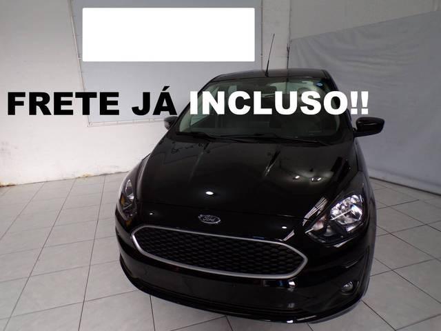 //www.autoline.com.br/carro/ford/ka-15-se-plus-12v-flex-4p-automatico/2021/sao-paulo-sp/12502141