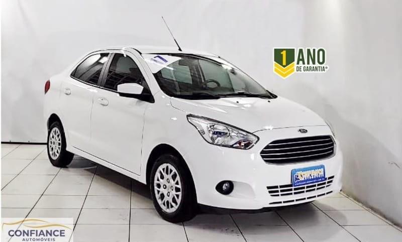 //www.autoline.com.br/carro/ford/ka-15-se-16v-flex-4p-manual/2017/curitiba-pr/12512700