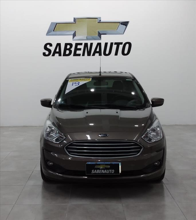 //www.autoline.com.br/carro/ford/ka-15-se-plus-12v-flex-4p-automatico/2019/duque-de-caxias-rj/12514408