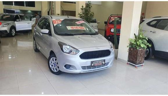 //www.autoline.com.br/carro/ford/ka-10-se-12v-flex-4p-manual/2015/sao-paulo-sp/12528735