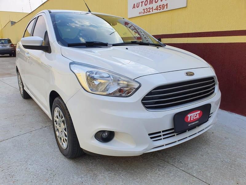//www.autoline.com.br/carro/ford/ka-15-se-16v-flex-4p-manual/2017/campo-grande-ms/12560432