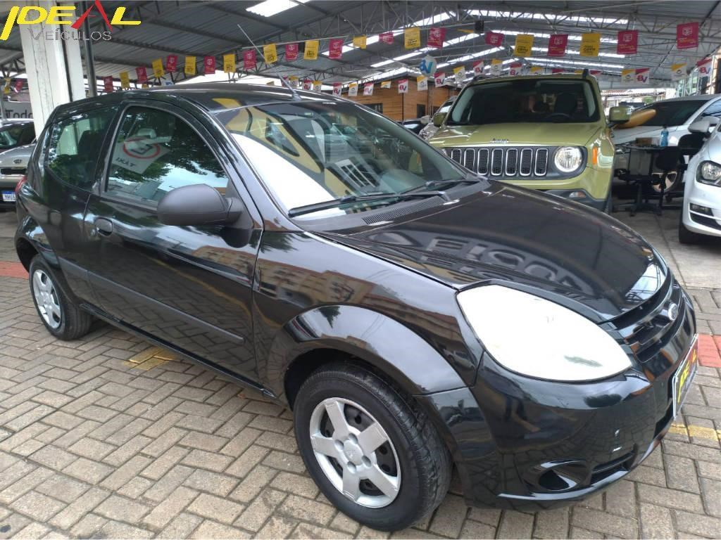 //www.autoline.com.br/carro/ford/ka-10-8v-flex-2p-manual/2010/xanxere-sc/12587525