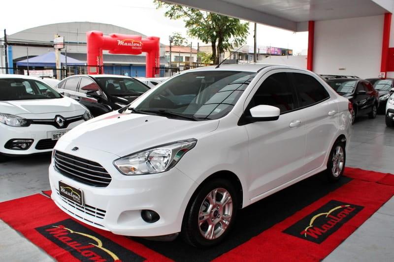 //www.autoline.com.br/carro/ford/ka-15-n-vct-sel-16v-flex-4p-manual/2015/curitiba-pr/12589866