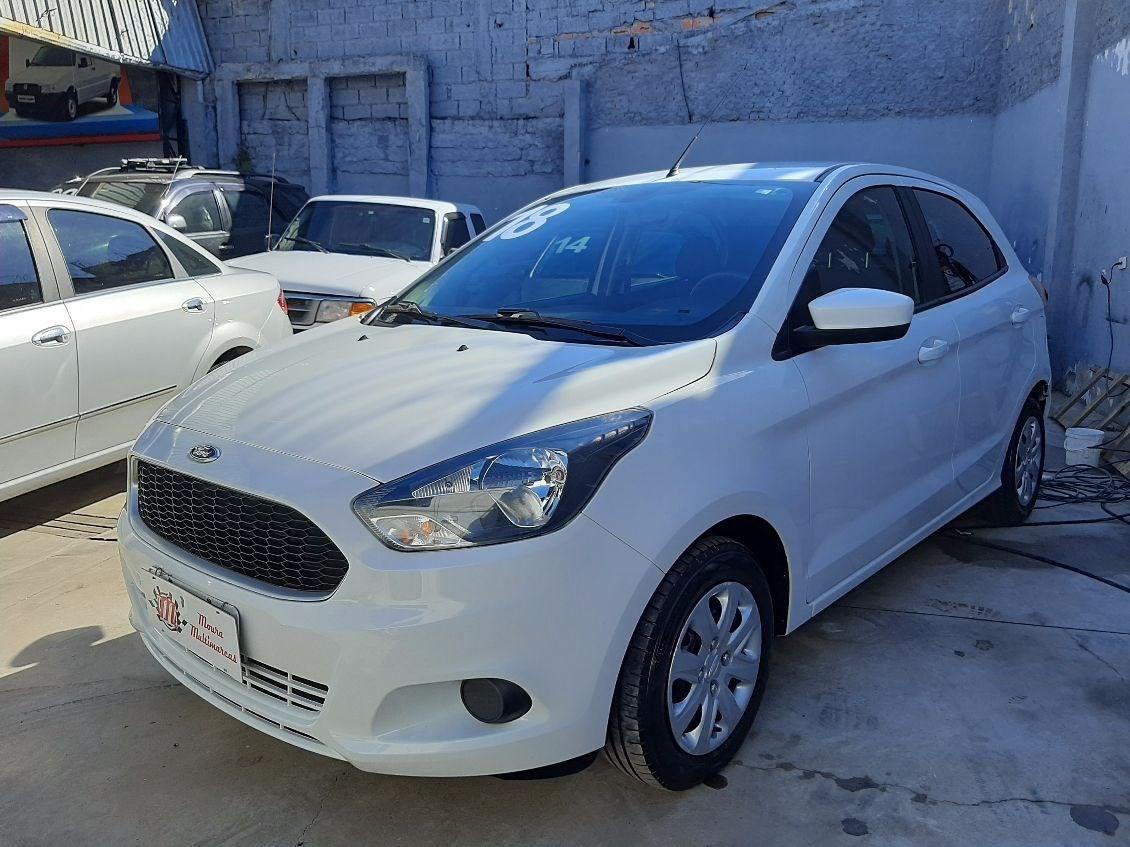 //www.autoline.com.br/carro/ford/ka-10-se-12v-flex-4p-manual/2018/sao-paulo-sp/12594242